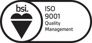 new iso 9001 standard 2015
