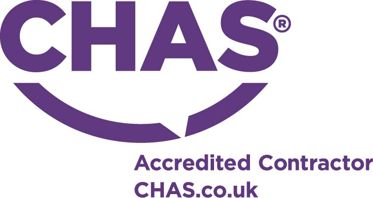 Ryearch Reaccredited under CHAS