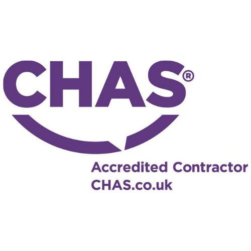 Health and Safety Accreditation Scheme – CHAS