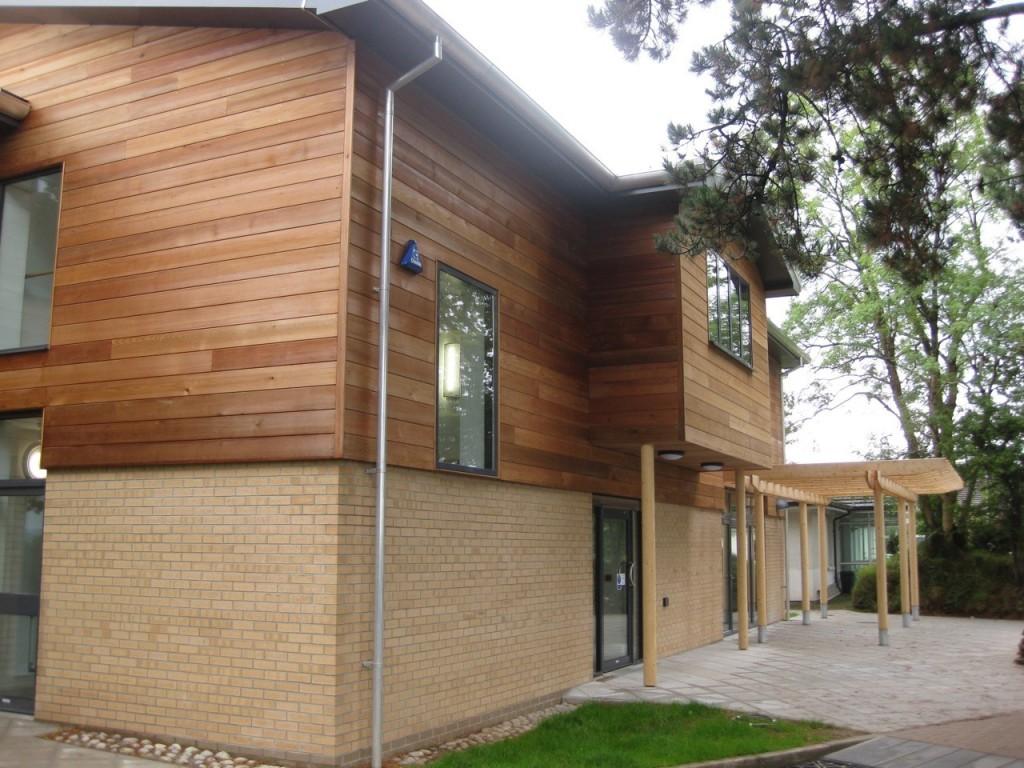 Callington Community College, Cornwall