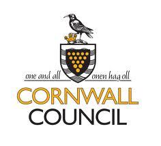 Cornwall Council Framework