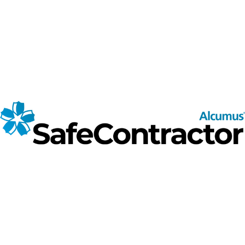 SafeContractor Accreditation Awarded to Ryearch