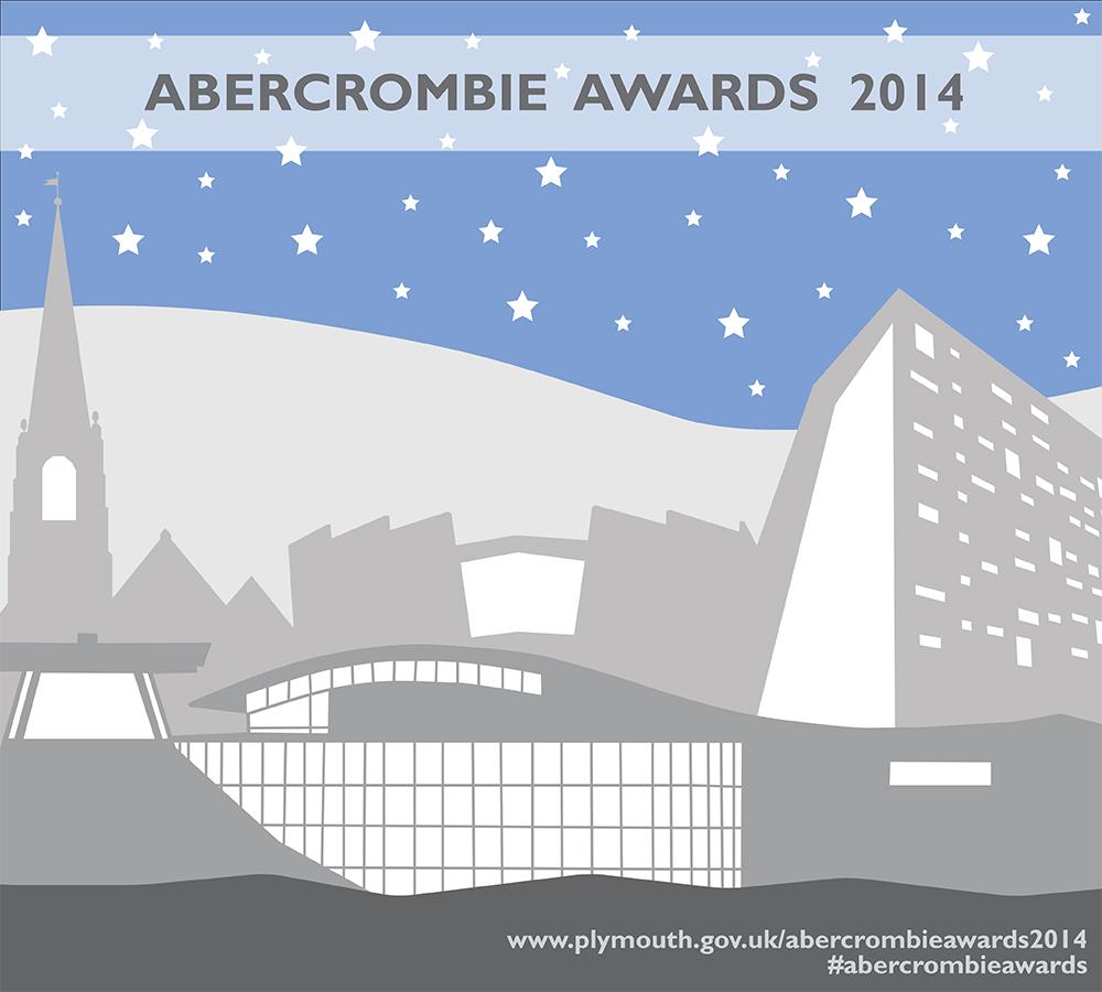 141023 Abercrombie Image 900 x 1000