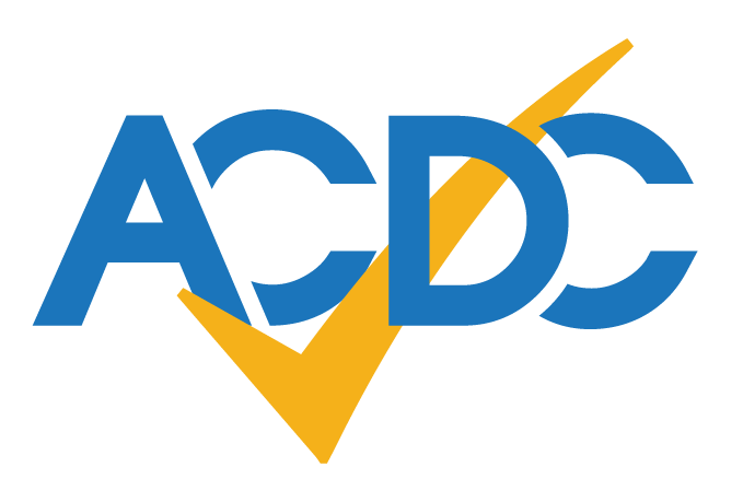 Ryearch Gains New Accreditation from ACDC Register